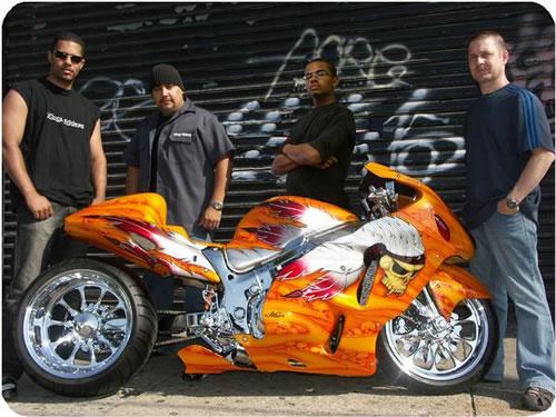 See See Motorcycles >> custom r1, custom hayabusa, motorcycle paint, custom sportbikes, hayabusa pictures, sportbike ...