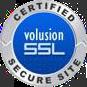 Volusion SSL